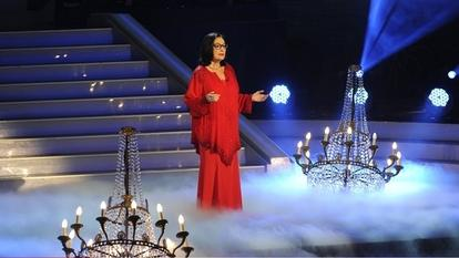 Nana Mouskouri Album