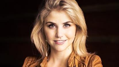 Beatrice Egli Interview blick.ch