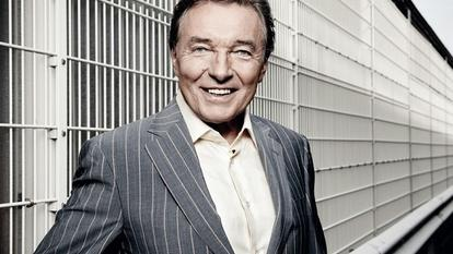 Karel Gott neues Album