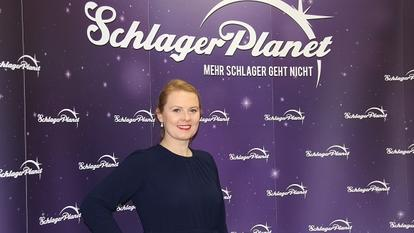 Patricia Kelly SchlagerPlanet Interview