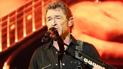 Peter Maffay Open Air