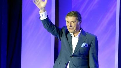 Udo Jürgens Olympiahalle München