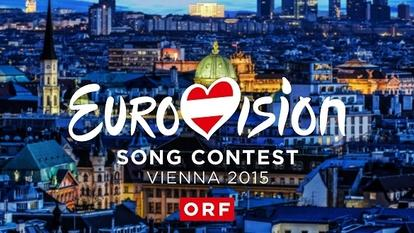 ESC 2015 Wien Tickets