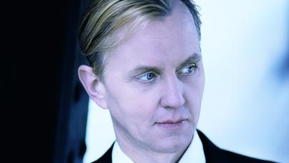 Max Raabe YouTube