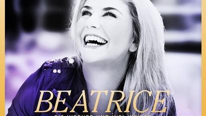 Beatrice Egli Album Gold Edition