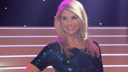 Beatrice Egli Show Quoten