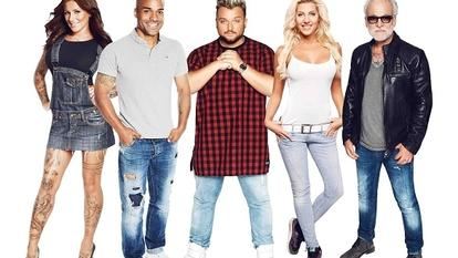 Promi Big Brother 2015 Finale
