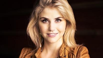 Beatrice Egli aktuell neues Album
