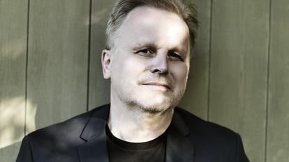 Nackt anna henkel-grönemeyer Grönemeyer Herbert