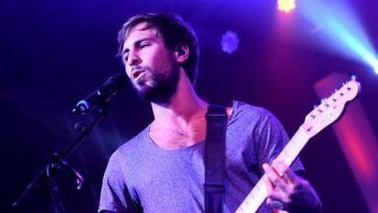 Max Giesinger neues Album