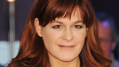 Andrea Berg Interview Tochter