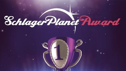 SchlagerPlanet Award