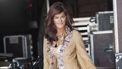 Andrea Berg Single 2016