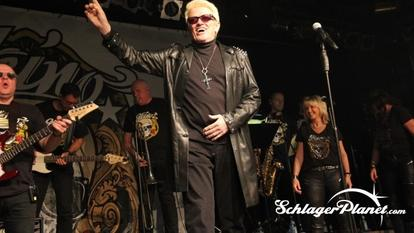 Heino Tour 2017 Tickets