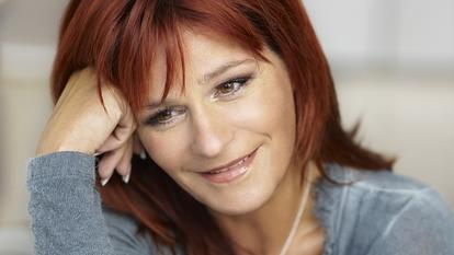 Andrea Berg Meet & Greet