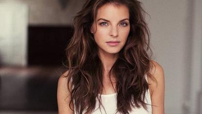 Yvonne Catterfeld neues Album