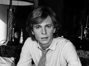 Jurgen Marcus Wiki Biografie Des Sangers