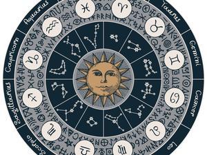 Was zusammen sternzeichen passt Welche Sternzeichen