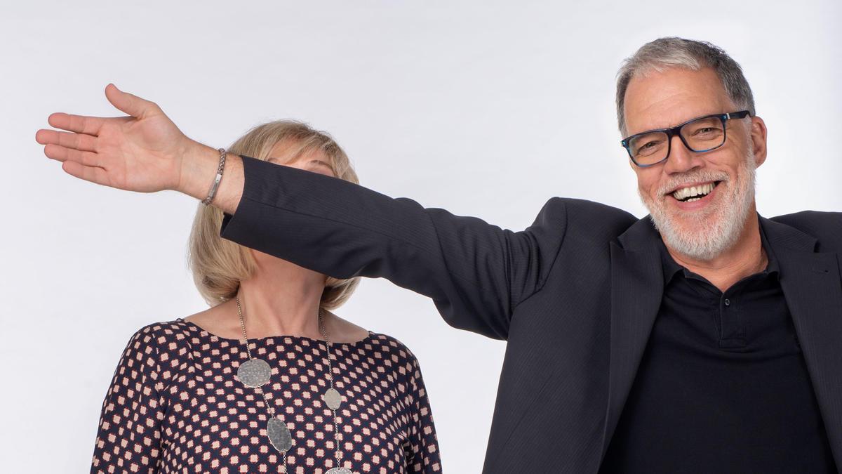 mary roos und wolfgang trepper termine 2020