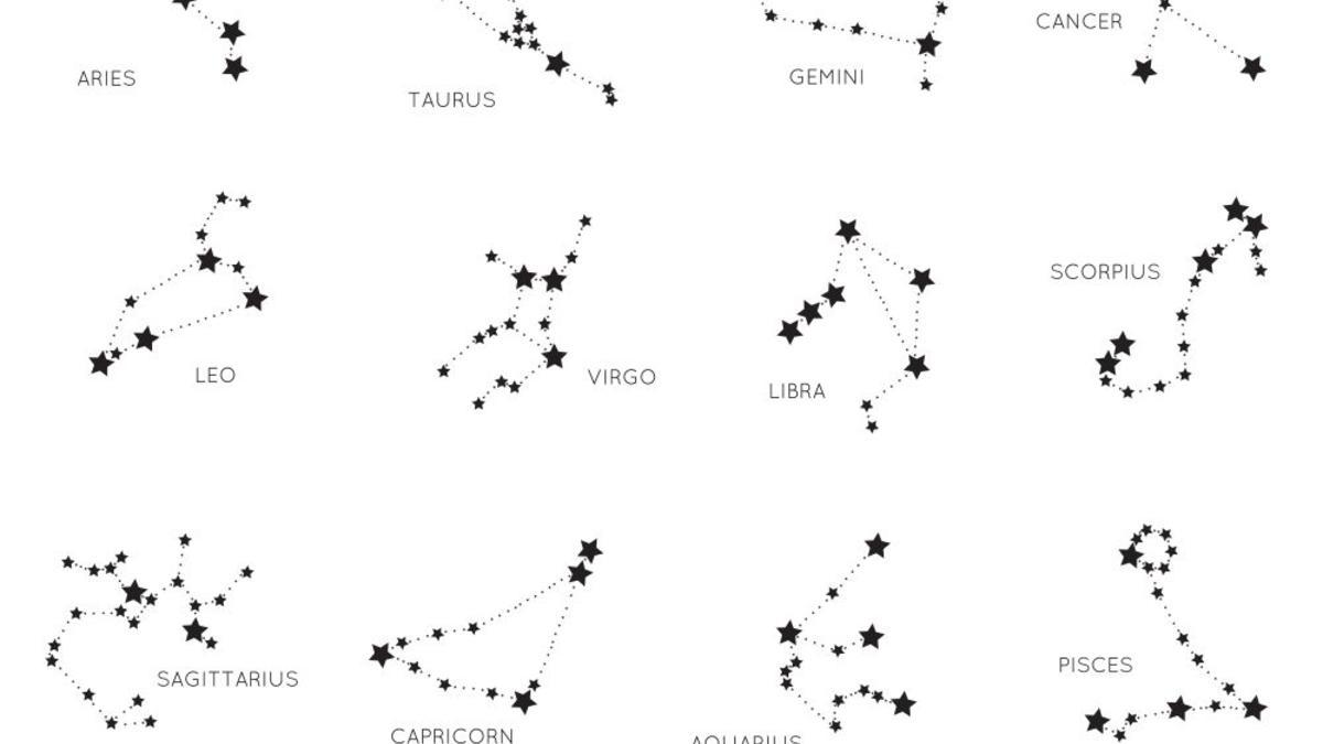 Sternzeichen wer passt nicht zusammen