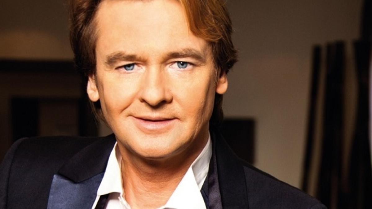 Happy Birthday Uwe Jensen Die Grosse Gala Kommt Sperbys Musikplantage