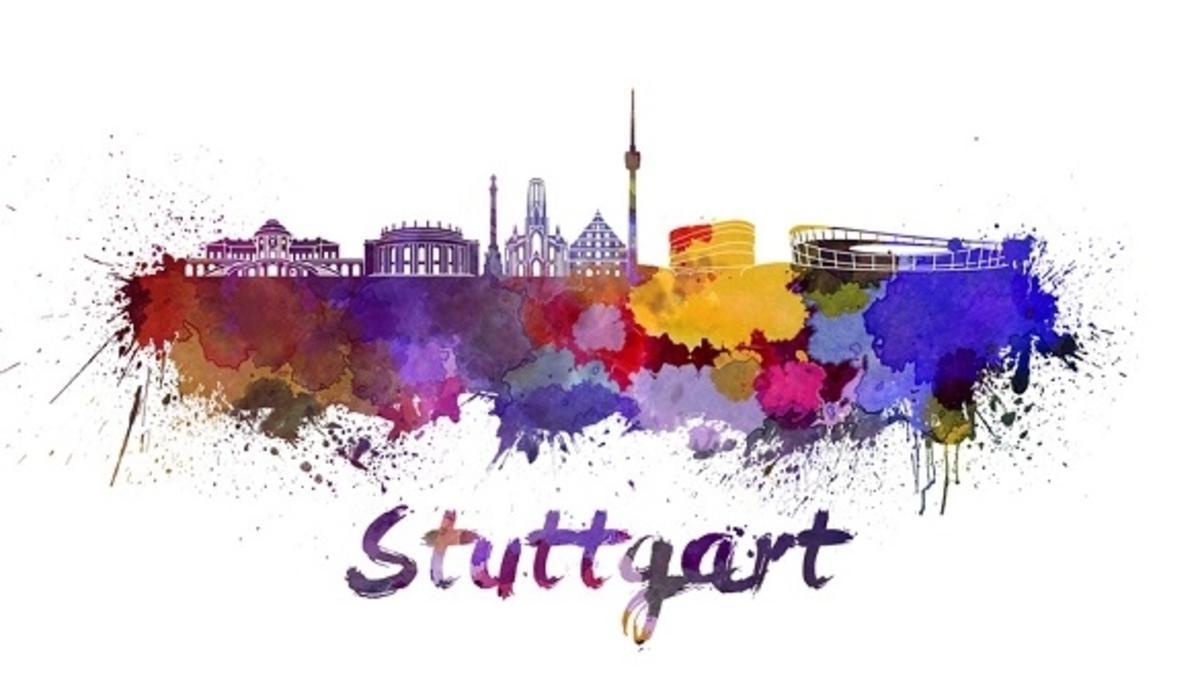 Schwabenland Hoimatland Schwäbischer Dialekt Und Bands Aus