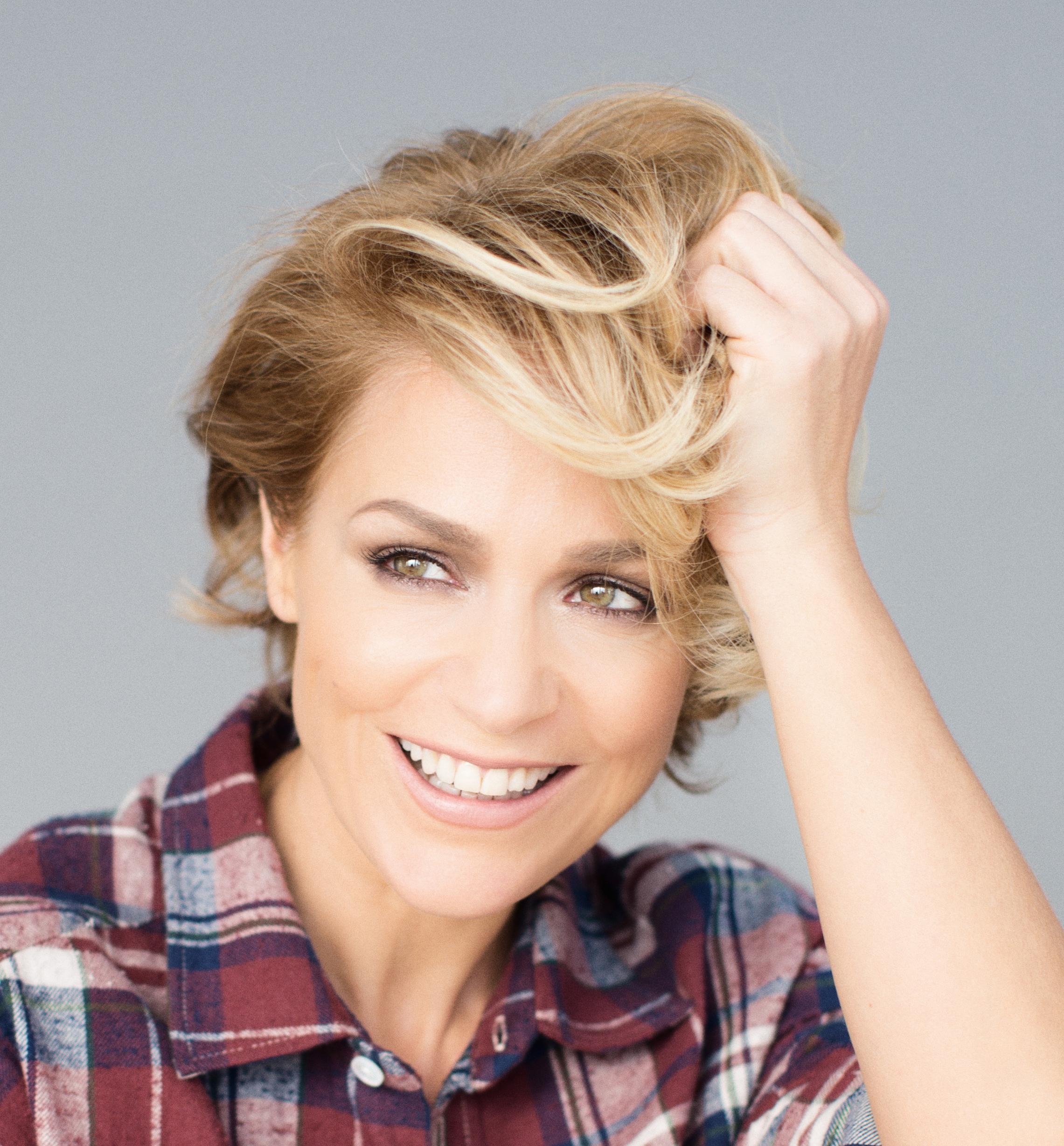 Michelle Schlagerstar