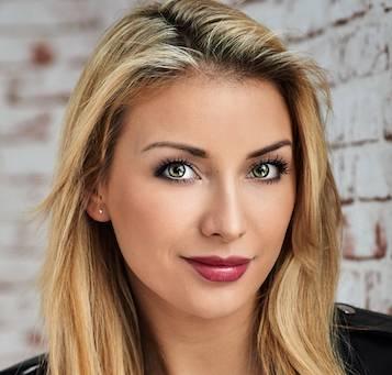 Anna-Carina Woitschack | SchlagerPlanet.com